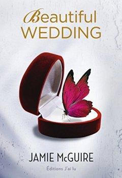 Livres Couvertures de Beautiful Wedding