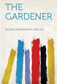 Buchdeckel von The Gardener