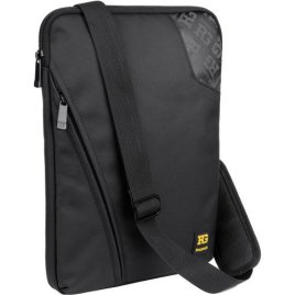 Ruggard-11-Notebook-Sling-Bag