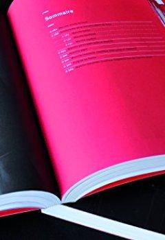 Livres Couvertures de Le Vetement Feminin Modelisme, Coupe a Plat, Construction des Bases, Tomes 1-2-3