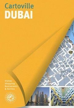 Livres Couvertures de Dubai
