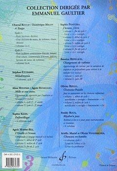 Livres Couvertures de A Tempo - Partie Orale - Volume 2