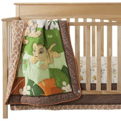 A Lion King Nursery Disney Favorite Theme For Baby