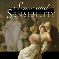 Audiobook Review : Persuasion, Sense and Sensibility (by Jane Austen)