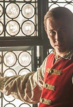 Livres Couvertures de Outlander - Saison 1 [DVD + Copie digitale] [DVD + Copie digitale]