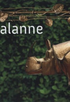 Livres Couvertures de Les Lalanne