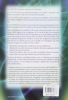 Livres Couvertures de Le grand tournant - Développer la résilience communautaire en cette ère d'extrêmes