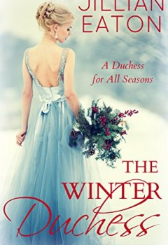 Livres Couvertures de The Winter Duchess (A Duchess for All Seasons Book 1) (English Edition)