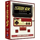 ゲームセンターCX DVD-BOX8