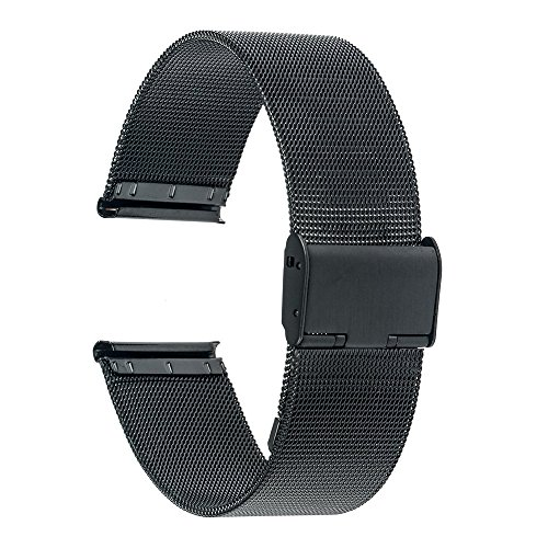 TRUMiRR-16mm-Watchband-Mesh-Stainless-Steel-Metal-Watch-Band-Strap-Bracelet-for-Motorola-Moto-360-2-2nd-Gen-42mm-Womens-2015-with-Tool-and-Spring-Bar