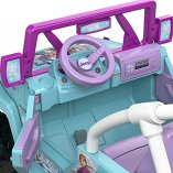 Power-Wheels-Disney-Frozen-Jeep-Wrangler