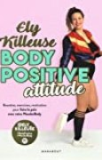 Body Positive Attitude