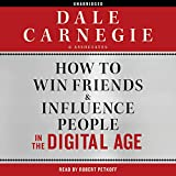 How to Win Friends and Influence People in the…