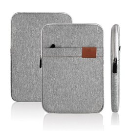 Elonbo-Tablet-Sleeve-Case-7-8-inch-97-iPad-Pro-9-102-inch
