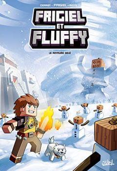 Livres Couvertures de Frigiel et Fluffy 04