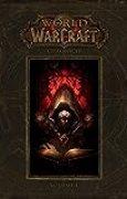 World of Warcraft: Chronicle Volume 1 [English]
