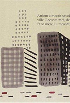 Livres Couvertures de Un jour en ville