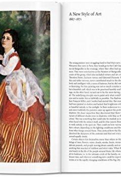 Livres Couvertures de BA-Renoir