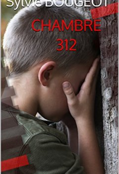 Livres Couvertures de CHAMBRE 312