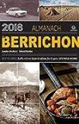 Almanach du Berrichon 2018