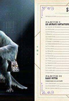 Livres Couvertures de La magie du cinéma, 2: Créatures fascinantes