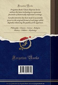 Livres Couvertures de Le Hasard (Classic Reprint)