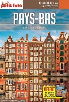 Livres Couvertures de Pays-Bas