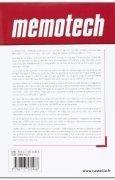 Livres Couvertures de Méthodes et production en usinage