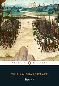 Livres Couvertures de Henry V