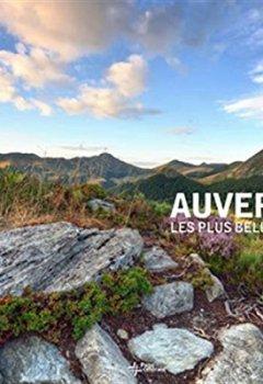 Livres Couvertures de Auvergne : Les plus belles images