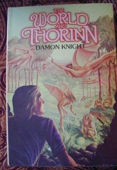 Livres Couvertures de Galaxie n° 61. La Planète des Ombres (2) - La proie du berserker - Le Monde De Thorinn - Roum.