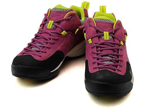 (登山靴)の人気メーカー ...