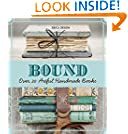 Erica Ekrem (Author) (16)Buy new:  $19.95  $12.19 56 used & new from $11.11