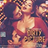 Movie Review : The Dirty Picture