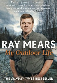 Livres Couvertures de My Outdoor Life: The Sunday Times Bestseller (English Edition)