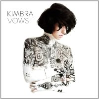 Kimbra-Vows-CD-FLAC-2012-PERFECT