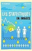 Les statistiques en images (Aperçu)