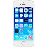 329% Sales Rank in Electronics: 67 (was 288 yesterday) (41)Buy:  ₹53,500.00  ₹40,299.00 23 used & new from ₹40,299.00