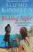 Livres Couvertures de Wedding Night