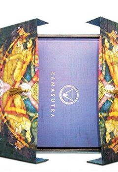 Livres Couvertures de Le Kâma-Sûtra : traité indien de savoir-vivre amoureux