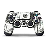 by 247Skins  Platform:   PlayStation (7)  Buy new:   $10.99