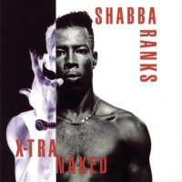 Shabba Ranks-X-Tra Naked-CD-FLAC-1992-YARD