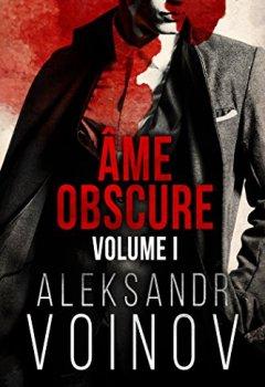 Livres Couvertures de Âme obscure: Volume #1