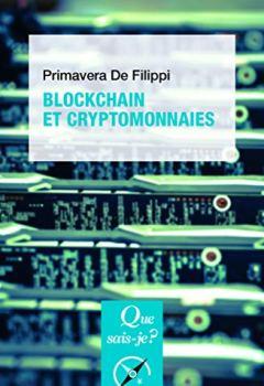 Livres Couvertures de Blockchain et cryptomonnaies