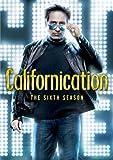 Californication: Sixth Season [DVD] [Import]