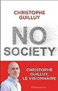 No society