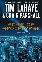 51g60FBiUsL Edge of Apocalypse by Tim LaHaye and Craig Parshall $1.99