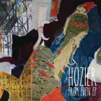 Hozier-From Eden EP-WEB-2014-LEV
