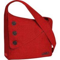 Top 10 Best Ogio Laptop Bags for Teen Girls 2014