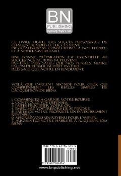 Livres Couvertures de L'homme Le Plus Riche De Babylone